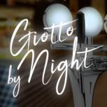 giotto-night
