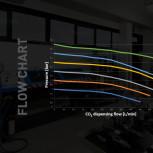 news-flow-chart